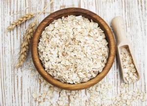 Smart Healthy Food Entrepreneur